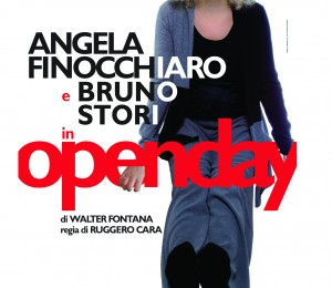 open day sovrastampa