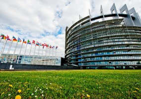 European-Parliament-flickr