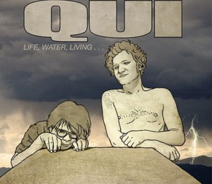 Qui-Life-Water-Living-cover