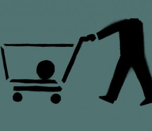 Stencil-shopping-cart_By-Ecureuil-espagnol(Own-work)-Wikimedia Commons