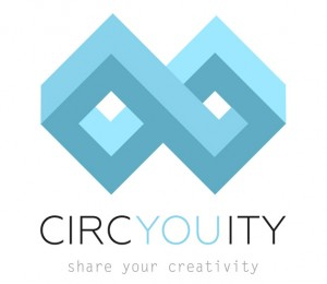circyouity1