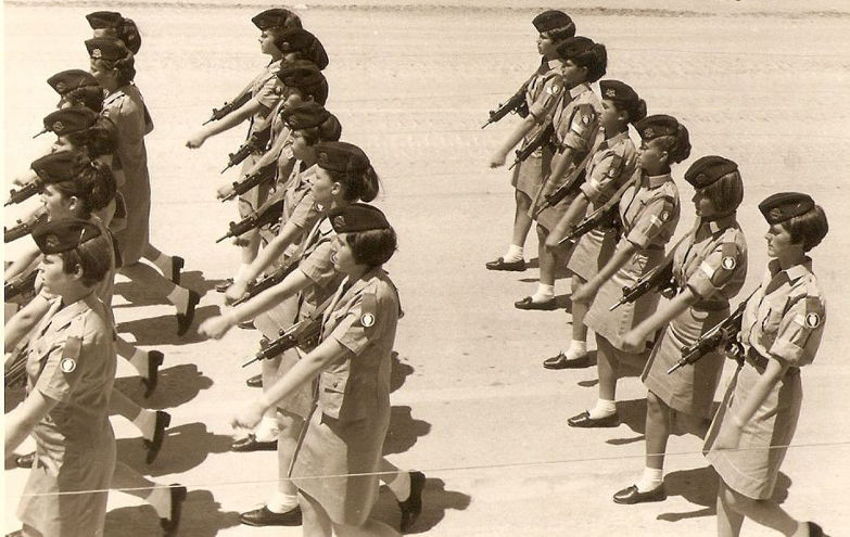 Israel_IDF_parade_in_Jerusalem_in_1968