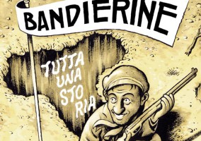bandierine_cover
