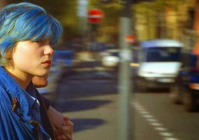 Blue+Is+the+Warmest+Color+1